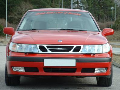 Saab9-5_10