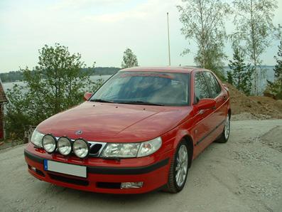 Saab9-5_15