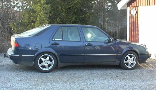 Saab9000_02