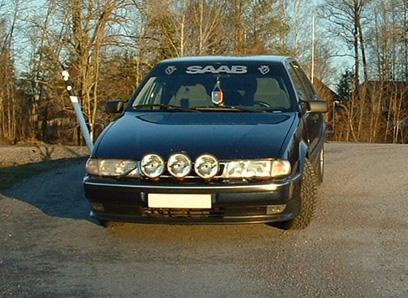 Saab9000_04