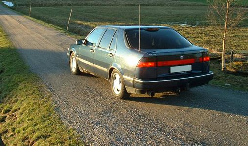Saab9000_05