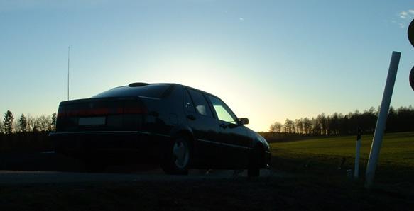 Saab9000_06